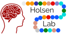 Holsen Lab