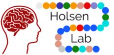 Holsen Lab